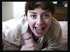 十分なDolly 動画 エロ 女性 Leeへ吸いますザ滑りそしてその後飲み込みます精液